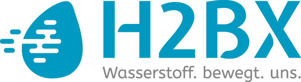 H2BX – Wasserstoff bewegt uns
